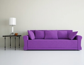 Southside Chem-Dry upholstery and furniture cleaning