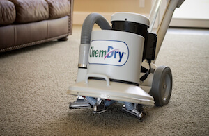 Chem Dry Vs Steam Cleaning Southside Chem Dry