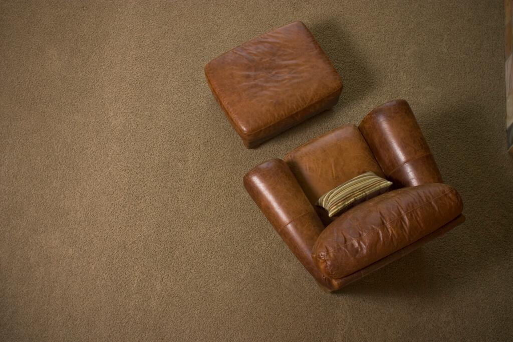 choosing the best carpet for kids pets southside chem dry blog. Black Bedroom Furniture Sets. Home Design Ideas