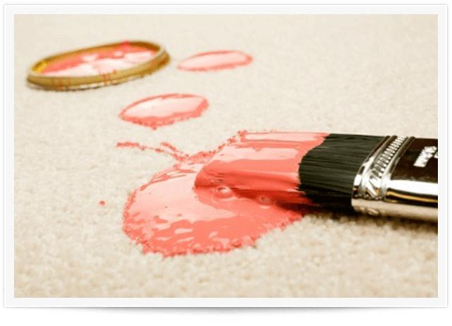 stain removal chesapeake va